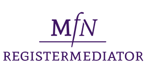 MfN Logo - Boersen Mediation