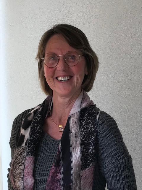 Caroline Boersen